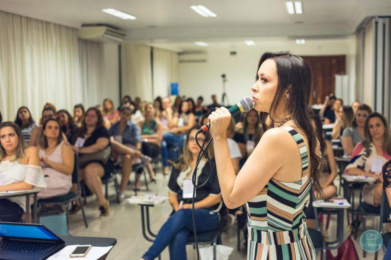 Read more about the article Sejam bem vindas ao Negócio de Mãe, associadas!