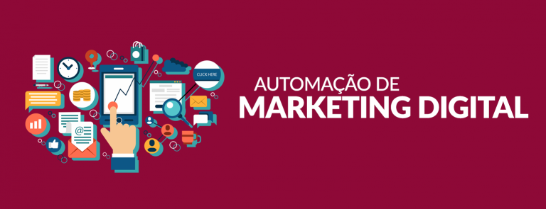 Read more about the article Automação de Marketing Digital