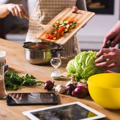 cozinha-terapeutica